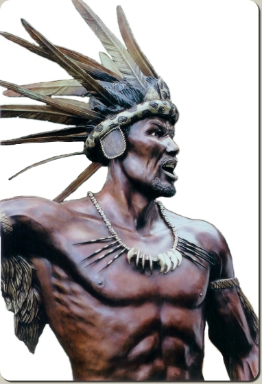 zulu_warrior1