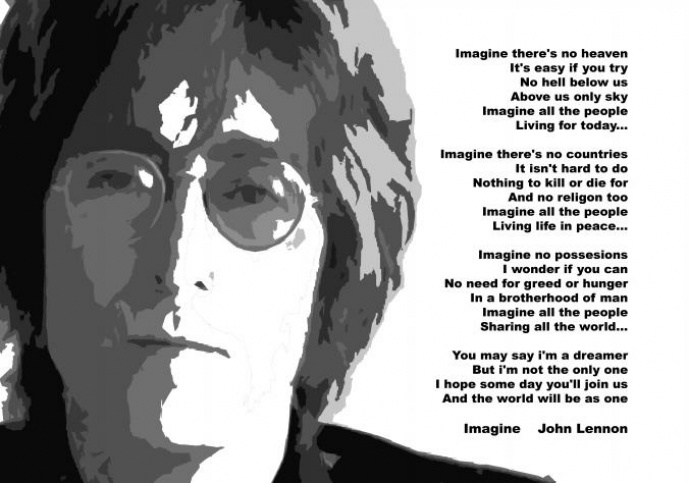 john-lennon-imagine-lyrics-meaning-6