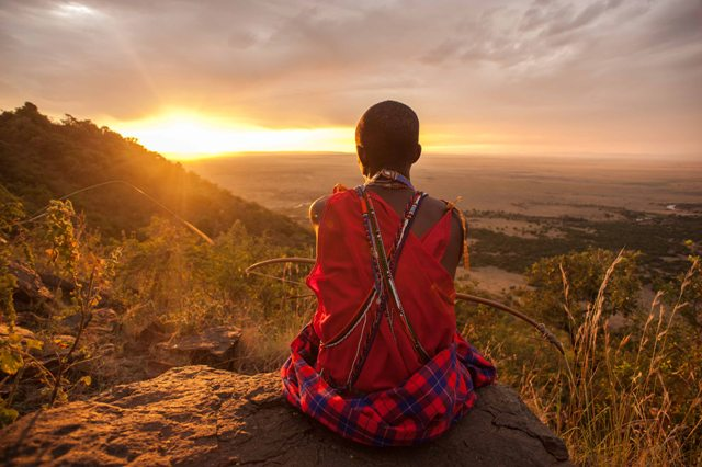 Fiebig-Kenia-mittel-5669_web