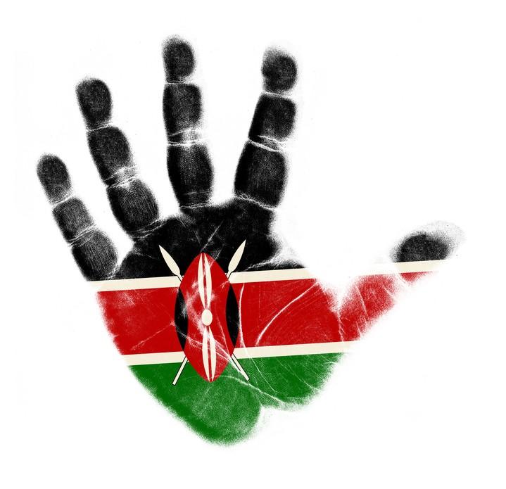 kenya-_flag